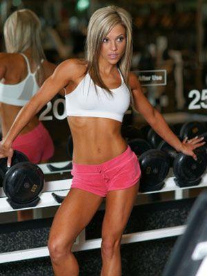 thermogenics bodybuilding forums relationship