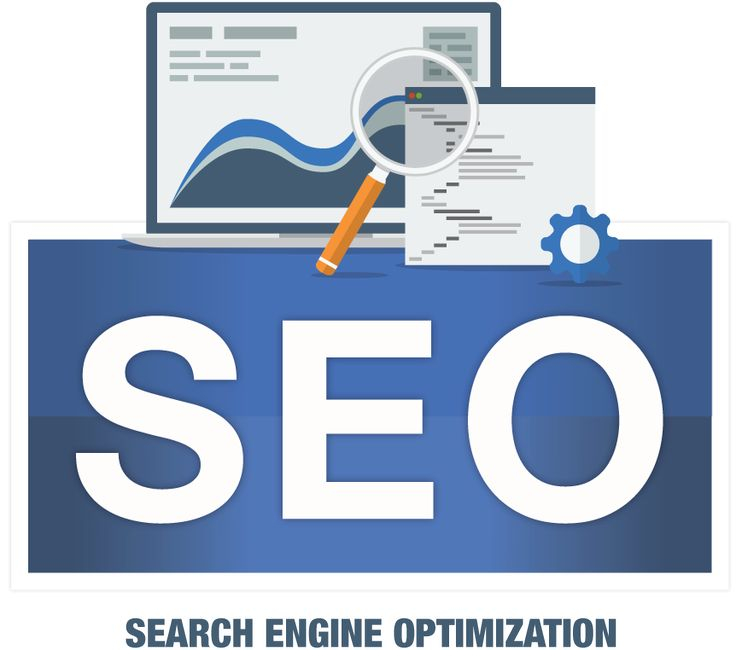To reach our goals, we leverage a combination of our technical and creative prowess that spans the globe. For our Search Engine Optimization service, give us a call now. https://www.greenwebmedia.com/services/search-engine-optimization/#