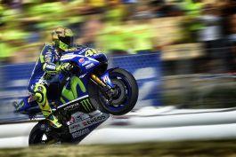 Movistar Yamaha MotoGP Official Website - MotoGP Round #7 - Catalunya - Qualifying