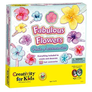 19 best creativity for kids images on pinterest crafts for Best craft kits for kids