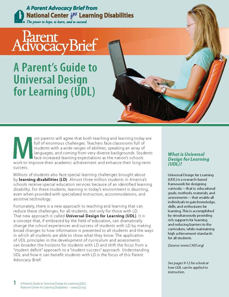 looking for alibrandi study guide pdf