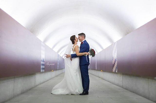 #seymafotografia #fotografiadeboda #fotografo #wedding #love #pareja #amor #weddingdress #novia #novias2016 #fotografía #weddingphotography #weddingphotographer #recuerdos #momentos #instantes_fotograficos #novios #bodas #bodasoriginales #alcazaba #malaga