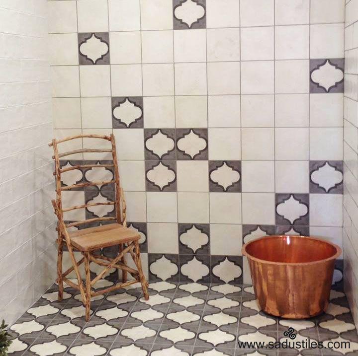 Amazing Ceramic Tiles Bali Gallery - Simple Design Home - shearerpca.us