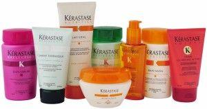 Productos #Kerastase. Compara precios en amazon antes de comprar online.
