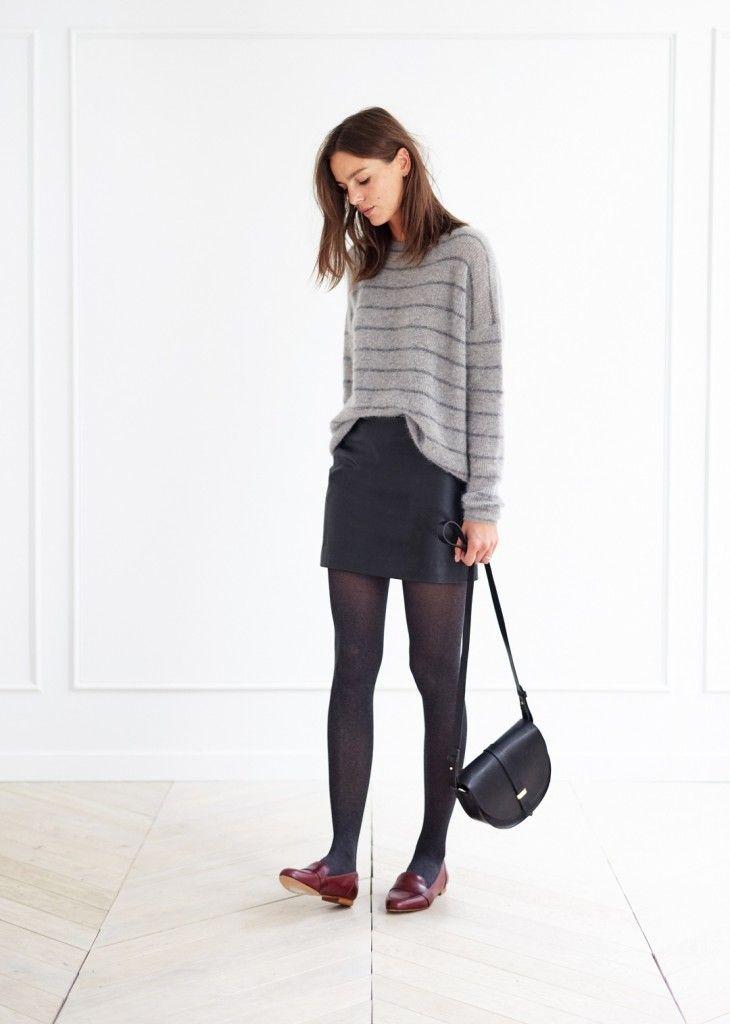 sezane-fall-winter-2015-collection-look-book-catalog-french-parisian-fashion-15