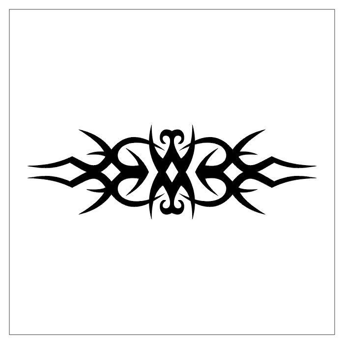 ТАТУ - татуировки в картинках, самые татуировки, татуировки на животе, тату эскизы ангелов, татуировки зодиак, криминальные татуировки, красивые татуировки для девушек,