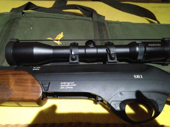Bullet Comparison 1 Jpg 635 640 Armas De Fuego Municiones Bale