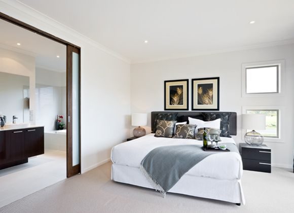 master bedroom ensuite 139 best australian homes and floor planes images on 12272