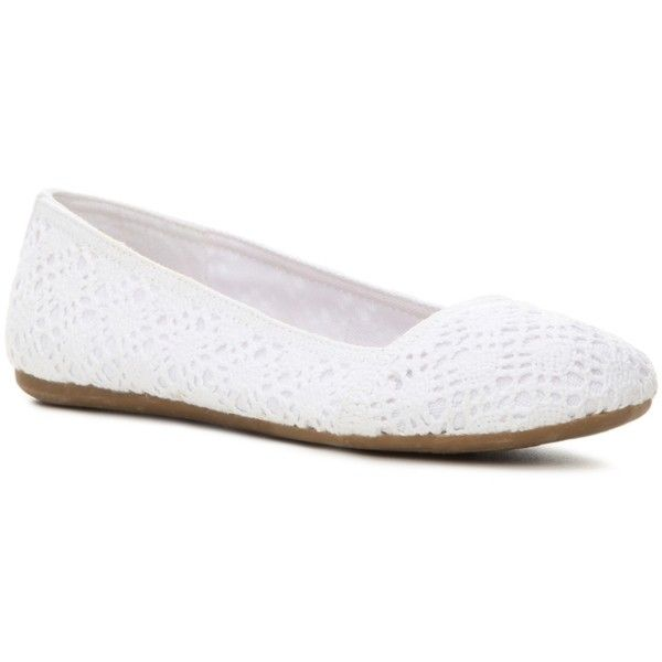 Flat Bridal Shoes At Tk Maxx