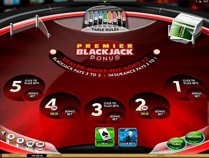 Сто лучших онлайн казино goldstar игровые автоматы с бездепозитным бонусом 2015