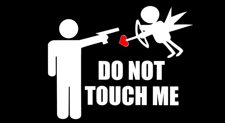 Never Chase Men Again 38 Dating Secrets To Get The Guy
