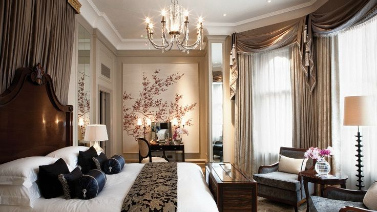 Luxury Hotel Interior Design #luxuryhotels #hospitalitydesign #hospitalityprojects Know more: http://www.brabbucontract.com/?utm_source=pinterest&utm_medium=social&utm_term=cmonteiro&utm_content=ambience&utm_campaign=Ac%C3%A7%C3%A3oWeb17