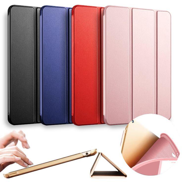 RBP voor iPad 2/3/4 case silicagel TPU cover apple iPad 2 case All-inclusive voor iPad 4 case 9.7 inch Siliconen lederen cover