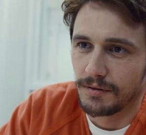 James Franco Gets Serious In 'True Story' Trailer As killer Christian Longo