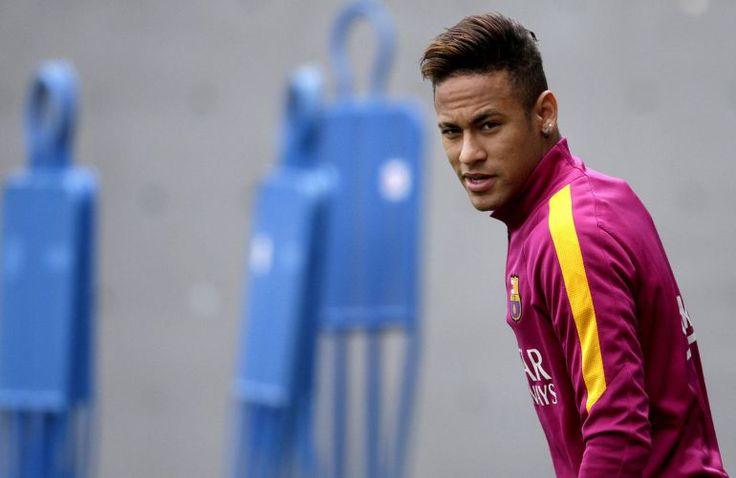 Barcelona firma acuerdo para evitar un juicio por fraude en el caso Neymar | Radio Panamericana