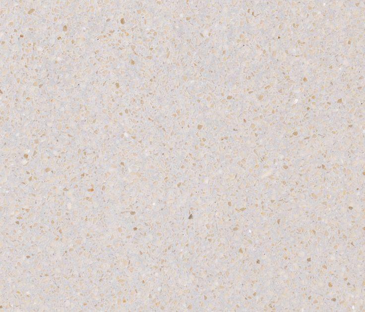 Tortora by MIPA   Terrazzo flooring