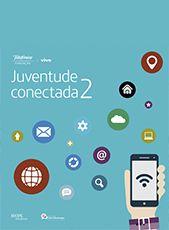 Arquivo Acervo   Fundação Telefônica   Brasil
