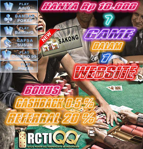 Bet em gambling hold texas yourbestonlinecasino.com condado plaza hotel y casino