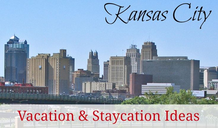 Here is a great list of the best free and cheap attractions for your Kansas City Staycation.