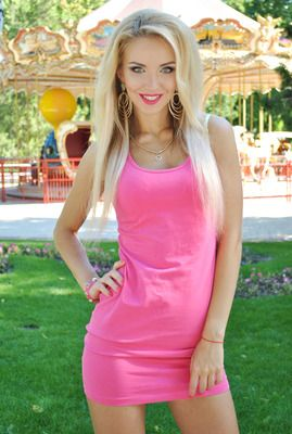F dating ukraine in Brisbane