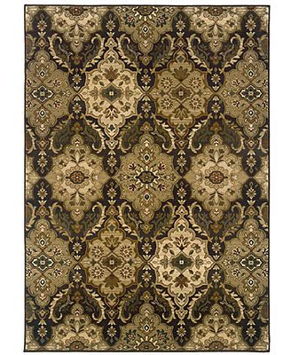 40 Best Area Rugs Images On Pinterest Area Rugs Rugs And Family Rooms