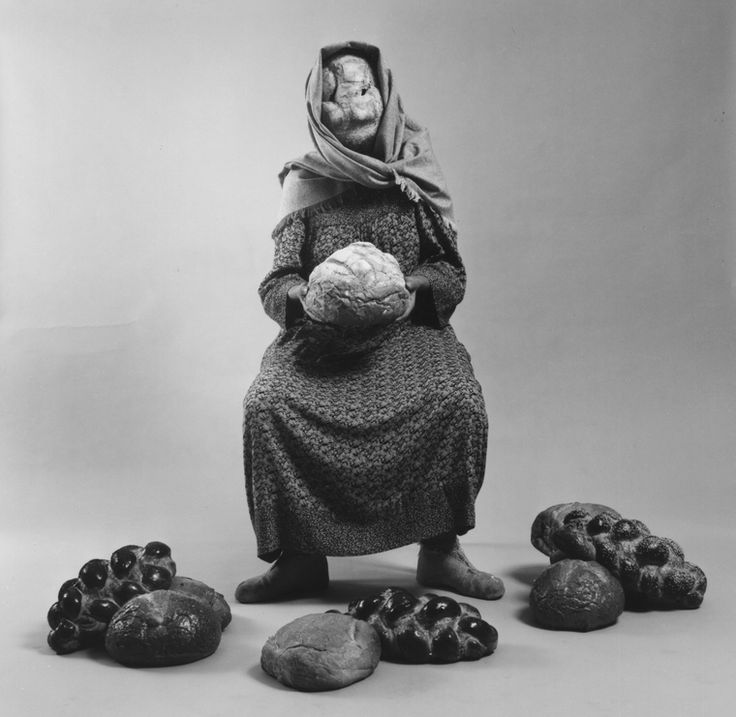 The Attic: Anna Homler and Steve Moshier resurface Breadwoman & Other Tales #Breadwoman is a storyteller - she's so old she's turned into bread. Breadwoman says: If you don't try to understand, you will. She is the voice, and the voice is cosmic reality's musicality.  Find out more, in #TheAttic.