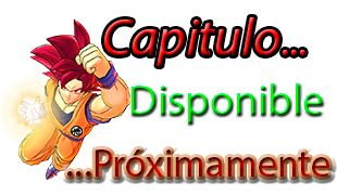 Dragon Ball Super Capítulo 43 Online Sub Español