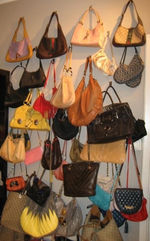Väskor.jpg