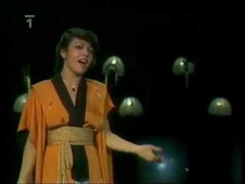 Juhász Mária - Ha árulnak majd gesztenyét (eredeti) 1978