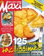 cuisine | Search Results | Download Free Digital True PDF Magazines | FreeMags.cc