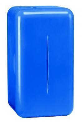 Dometic Mobicool F16 AC dunkelblau, thermoelektrischer Minikühlschrank