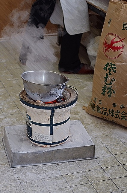 13 Best Images About Small Charcoal Stove On Pinterest