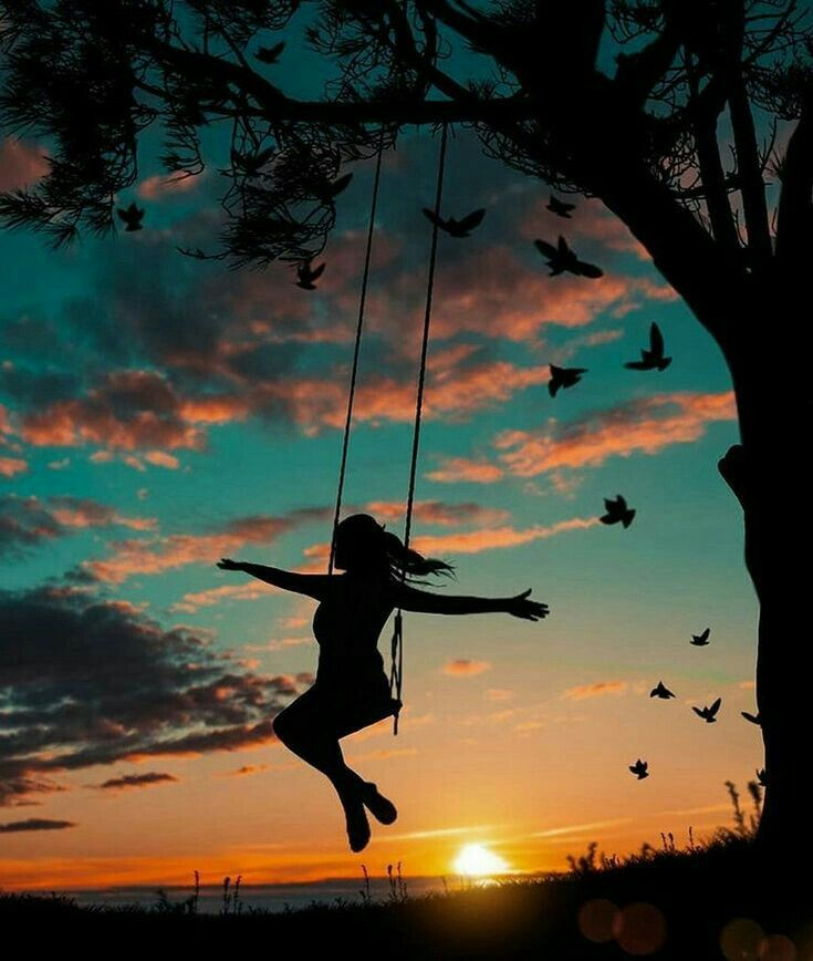 Pin By Divya Vinod On Wallpaper Silhouette Photography Artistic Photography Photo Art