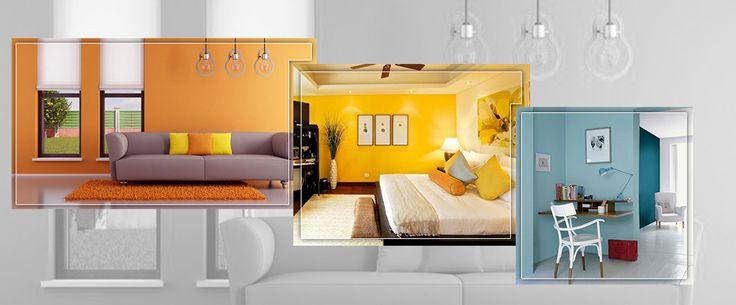 Seguimos compartiendo con todos algunos consejos en Decoblog #sofás #mobiliario #decor #estoyOk #colores #combinaciones #consejos http://www.decoblog.es/combinacion-de-colores/ 