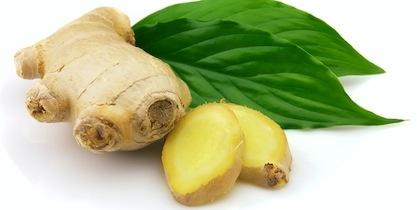plantas analgésicas, analgésicos naturales, tratar dolor naturalmente