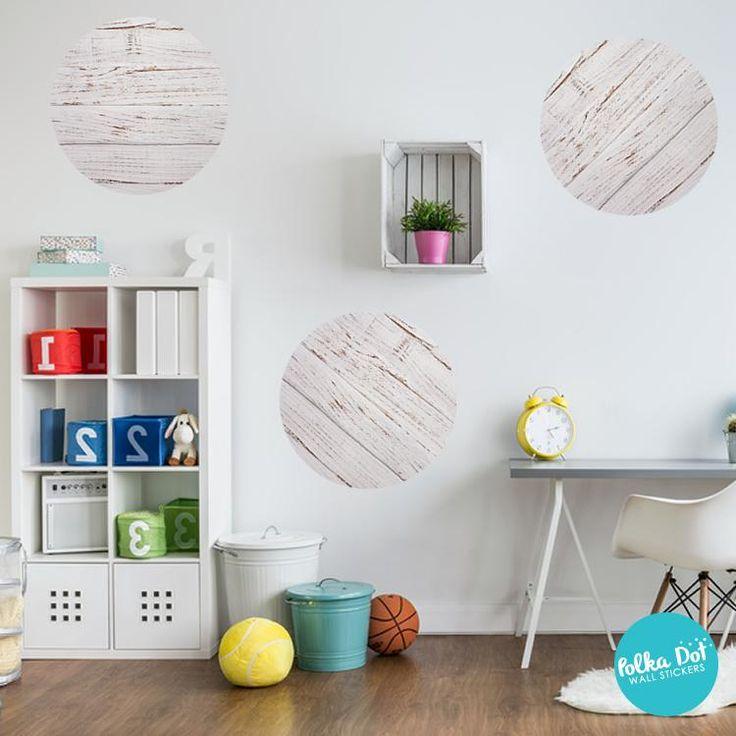 Best 25+ Polka dot walls ideas on Pinterest   Polka dot ...