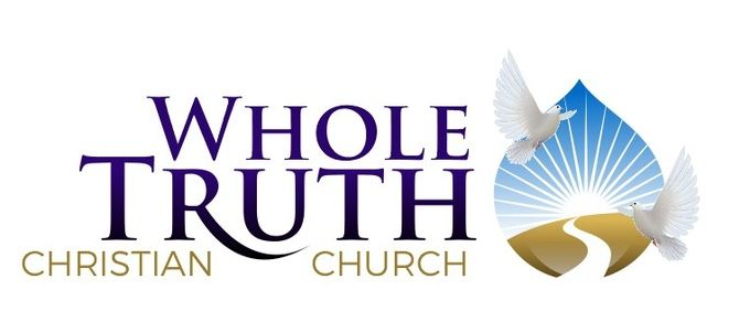 design 2 stunning logo for your church and ministries - fiverr