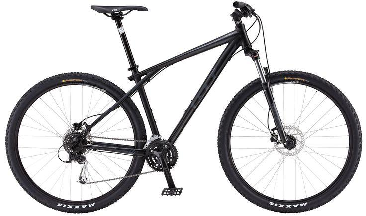 GT Mountain Bikes Logo - Bing images