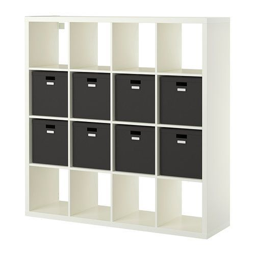 best 25 ikea shelving unit ideas on pinterest ikea shelves ikea billy and ikea living room. Black Bedroom Furniture Sets. Home Design Ideas