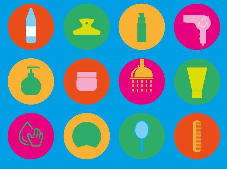 Le chlore et les autres produits chimiques présents dans l'eau de la piscine peuvent endommager les cheveux et la peau des nageurs. Voici quelques conseils ...