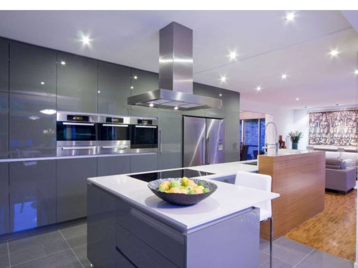 17 best ideas about cocinas integrales rusticas on pinterest ...