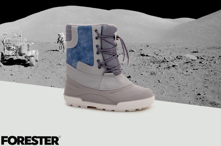 Универсальная обувь для экстремальных погодных условий, Moon boots от украинского бренда Forester. Ни одна другая обувь не сможет так согреть, закажи на kedoff.net всего 798грн. #Forester #boots #outfit #forcheap #style #sparkly #slippers #whitebows #colorful #cute #brown #baileybutton #pink #camo #baby #shoes#classic #fashion #sweater #boties #winter #fall #wedding #new #teal #leather #Australia #navy #noir #mini #black #look #lookbook #women #street #moda #mode