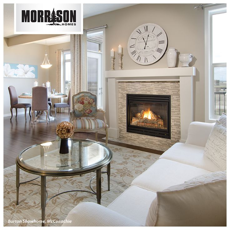 Best 25 Modern Fireplace Decor Ideas On Pinterest Living Room Decor With Tv Modern Mantle