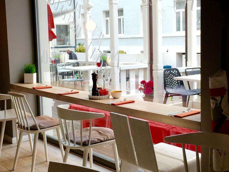 20 besten Norderney Bilder auf Pinterest 49er, Angebote und - esszimmer berlin
