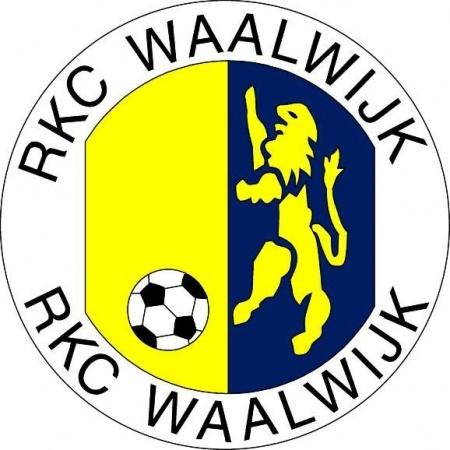 RKC Waalwijk ( Netherlands )