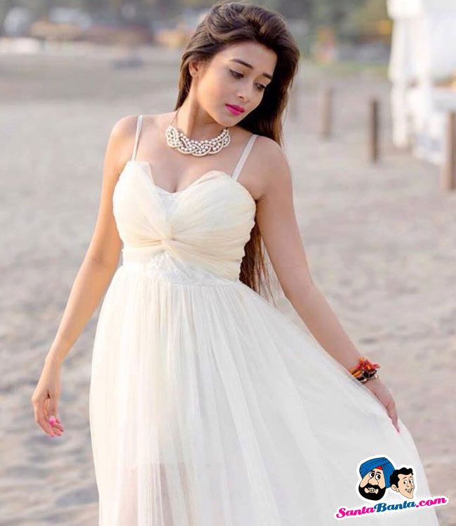 Tina Dutta Image Gallery Picture # 56746