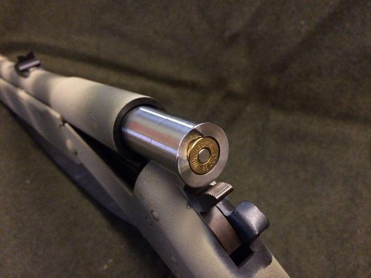 magic bullet single shot manual