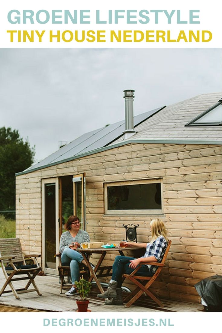 1000+ images about Tiny House Movement on Pinterest