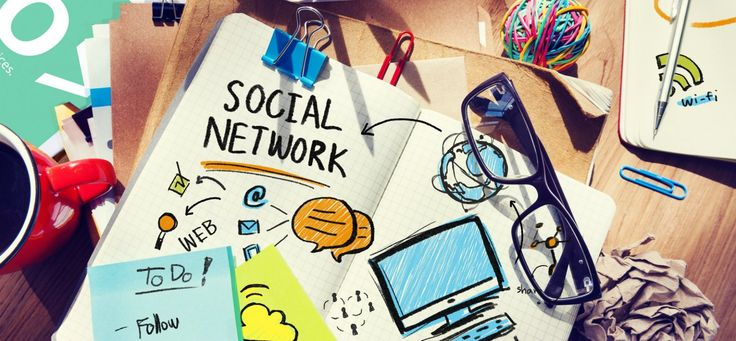 If you're in business, you better know these social media trends.