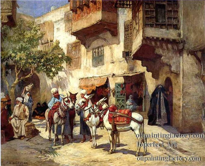 1000 Images About Arabian Nights On Pinterest